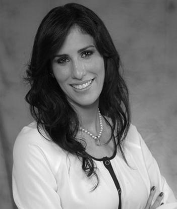 Carolina Velásquez