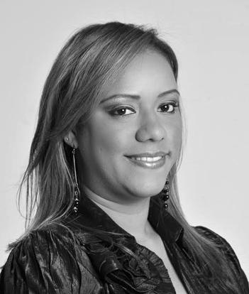 Nair Vergara Martinez