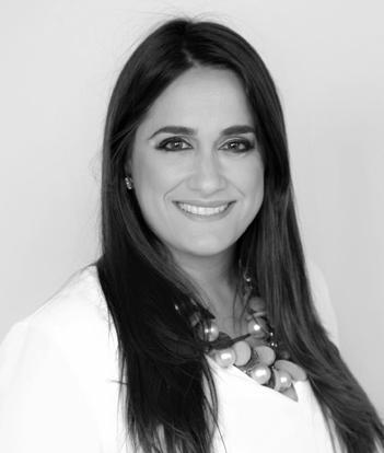 Yolanda Valdes Crespo